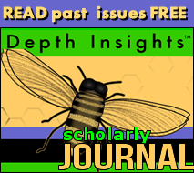 Depth Insights scholarly e-zine