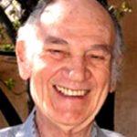 Jerome Bernstein, Jungian Analyst