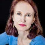 Susan Rowland PhD - Author, Educator, Scholar