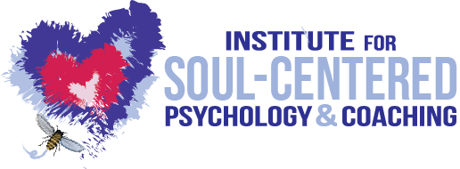 Institute for Soul-Centered Psychology and Coaching
