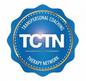 :https://iactm.org/transpersonal-coaching-therapy-network/